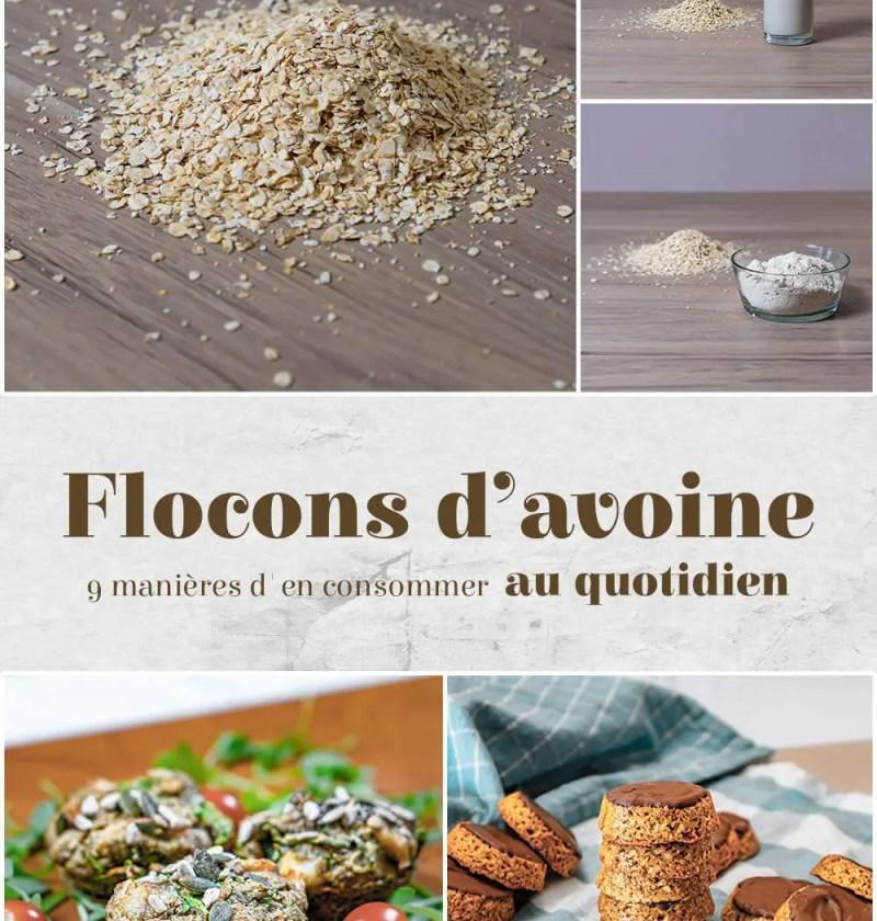 Eldorami-Flocons-Avoine-9-manières-consommer
