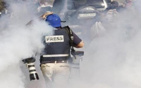 الثورة السورية تعلن عن حاجتها لإعلاميين مهنيين !