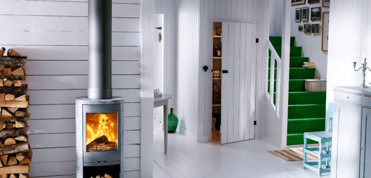 Contura 820T köper du på Eldstad - kmainbutiken i Strängnäs