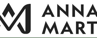 ANNA MARTA