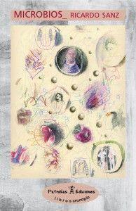 Microbios (microrrelatos)
