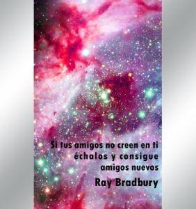 Zen en el arte de escribir, de Ray Bradbury 1z