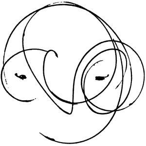 Emoticon El duende en la palabra 28