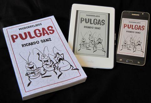libro-pulgas-8