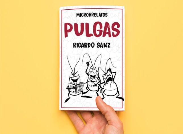 libro_pulgas_manos