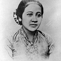Mitos Kartini dan Rekayasa Sejarah