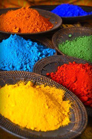 colour08
