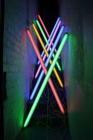 colourfff