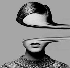 distort2