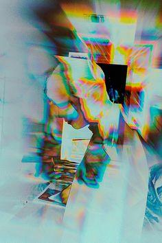distort6