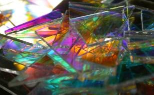 fragmented_light_00
