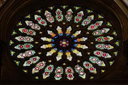 york-minster-rose-window-90588730