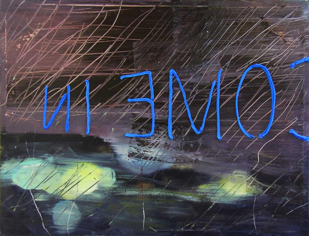 Come-In, 2012