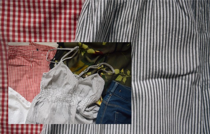 storiesbehindclothes