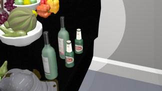 right-bottles