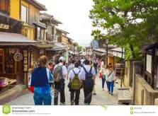 tourists-shopping-street-matsubara-dori-kyoto-japan-june-crowded-tourist-full-shops-restaurants-base-kiyomizu-dera-66450360