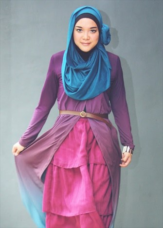 girls-hijab-8