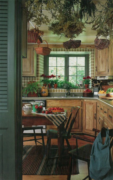 115536-farm-kitchen