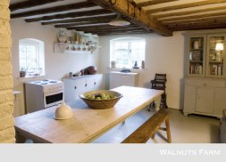 1667-walnuts-farm-location-house-kitchen-2