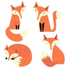 fox-clip-art-black-and-white-clipart-panda-free-clipart-images-3sv3ay-clipart