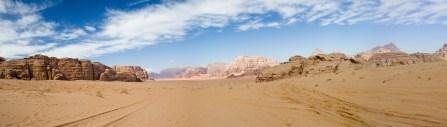 wadi_rum_panorama