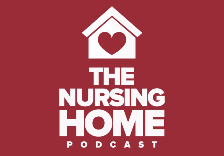 The Nursing Home Podcast: Discussing the Impact of Covid-19
