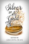 silverandgold400sm