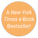A New York Times e-Book Bestseller