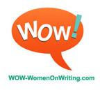WOWCommunicationLogo (1)