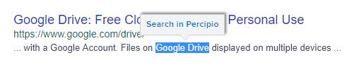 extn_googledrive