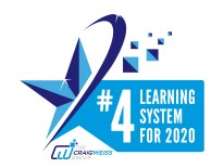 #4-Learning-System-for-2020_V2