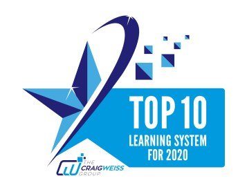 Top-10-Learning-System-for-2020