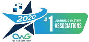 #1-Learning-Systems_Associations