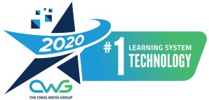 #1-Learning-Systems_Technology