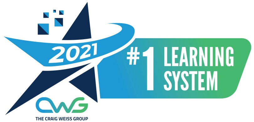 Top-Ten-Learning-Systems-2021_1