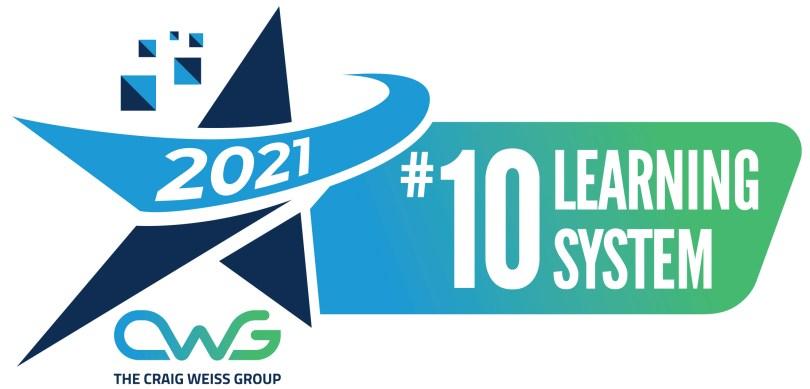 Top-Ten-Learning-Systems-2021_10