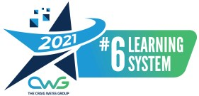 Top-Ten-Learning-Systems-2021_6