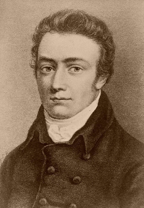 Image result for samuel taylor coleridge