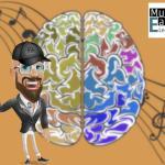 Bodypercussion für Hirn und Herz – A1.3 Zeigt was ihr könnt – Neuer Inhalt