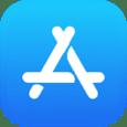 https://support.apple.com/library/content/dam/edam/applecare/images/en_US/iosapps/itunes/ios11-app-icon-app-store.png
