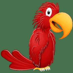 dunedhel-parrot-10217