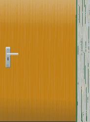 rg1024_Door