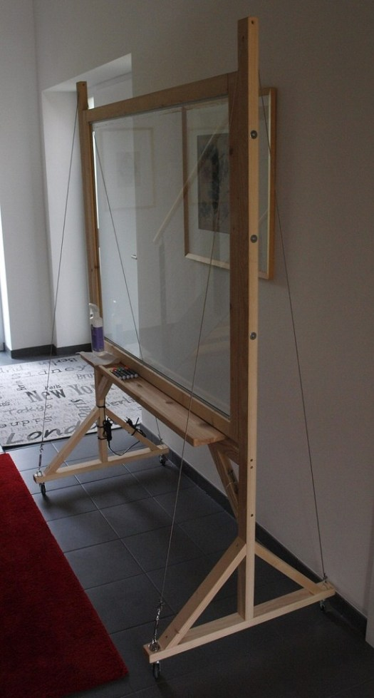 LightboardStabilität01