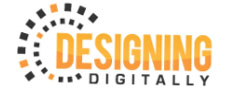 15-Designing-Digitally-Top 25 Socially Liked e-Learning Technology Companies