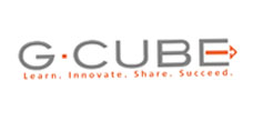 22-g-cube-Top 25 Socially Liked e-Learning Technology Companies