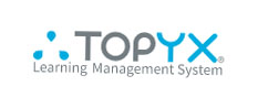 24-Topyx-lms-Top 25 Socially Liked e-Learning Technology Companies