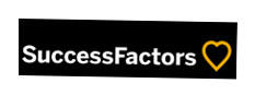 Successfactors - Top 25 Socially Liked e-Learning Technology Companies