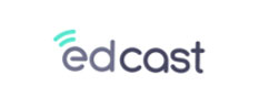 Edcast-Top 25 Socially Liked e-Learning Technology Companies