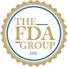 FDA Group