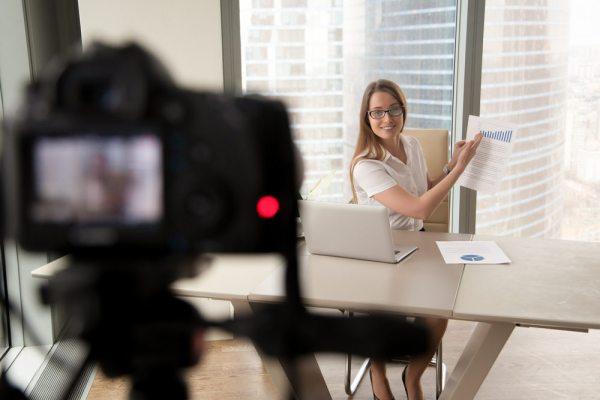 video online programma